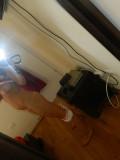 Aubrey Paige Selfie Fun
