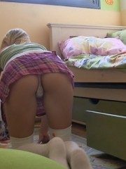 Preview Zoey Ryder -